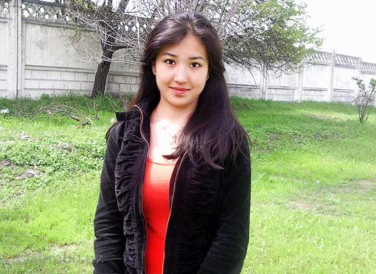 уйгурский сайт знакомств